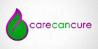 Care Can Cure