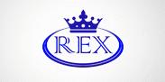 Rex telecommunications