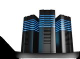 Elgg hosting