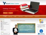 Vikush Online Exams