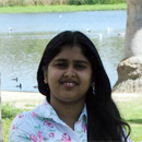 Ameena Ismail