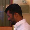 Ansar Sulaiman