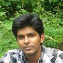 Mahin Akbar