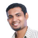 Dr Premdeep D